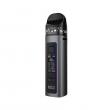 Elektronická cigareta: Uwell Aeglos Pod Kit (1500mAh) (Grey)