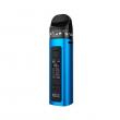 Elektronická cigareta: Uwell Aeglos Pod Kit (1500mAh) (Blue)