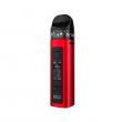 Elektronická cigareta: Uwell Aeglos Pod Kit (1500mAh) (Red)