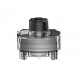Náhradní cartridge Unicoil pro OXVA Velocity (5ml) (1ks)