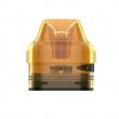 Náhradní cartridge pro GeekVape Wenax C1 Pod (3ml) (Žlutá)