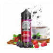 Příchuť Dexters Juice Lab - Origin S&V: Fruity Fruit Tea (Ovocný čaj) 30ml