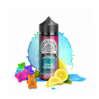 Příchuť Dexters Juice Lab - Origin S&V: Sour Gummy (Citrusové želé bonbony) 30ml