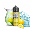 Příchuť Dexters Juice Lab - Origin S&V: Sweet Lemonade (Chladivá citrusová limonáda) 30ml