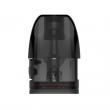 Náhradní cartridge pro Uwell Tripod PCC Pod (1,2ohm) (2ml)