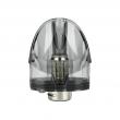 Náhradní cartridge pro Eleaf Tance Max Pod 0,6ohm (4ml)