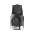 Náhradní cartridge pro Lost Vape UB Lite Pod (2ml)