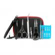 Sada nástrojů pro DIY - Coil Father X9 Vape Tool Kit