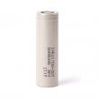 Baterie Samsung IMR21700-30T (3000mAh) - 35A