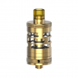 Clearomizér Aspire Nautilus GT Mini Tank (2,8ml) (Zlatý)