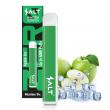 Elektronická cigareta: Salt SWITCH Zero Disposable Pod Kit (Apple Ice)