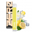 Elektronická cigareta: Salt SWITCH Zero Disposable Pod Kit (Lemon Soda Ice)