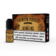 Nikotinová báze Premium Tobacco (50/50): 5x10ml / 18mg