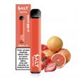 Elektronická cigareta: Salt SWITCH Disposable Pod Kit (Grapefruit Strawberry)