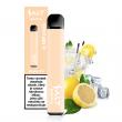 Elektronická cigareta: Salt SWITCH Disposable Pod Kit (Lemon Soda Ice)