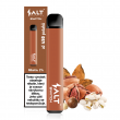 Elektronická cigareta: Salt SWITCH Disposable Pod Kit (Nuts Tobacco)
