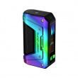 Elektronický grip: GeekVape L200 Mod (Rainbow)