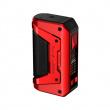 Elektronický grip: GeekVape L200 Mod (Red)