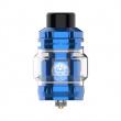 Clearomizér GeekVape Z Max Tank (4ml) (Modrý)