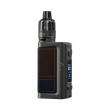 Elektronický grip: Eleaf iStick Power 2 Kit s GTL Pod Tank (5000mAh) (Dark Brown)