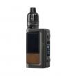 Elektronický grip: Eleaf iStick Power 2 Kit s GTL Pod Tank (5000mAh) (Blue)