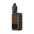 Elektronický grip: Eleaf iStick Power 2 Kit s GTL Pod Tank (5000mAh) (Light Brown)