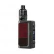 Elektronický grip: Eleaf iStick Power 2 Kit s GTL Pod Tank (5000mAh) (Red)
