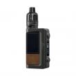 Elektronický grip: Eleaf iStick Power 2C Kit s GTL Pod Tank (Blue)