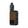 Elektronický grip: Eleaf iStick Power 2C Kit s GTL Pod Tank (Light Brown)