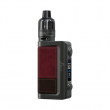 Elektronický grip: Eleaf iStick Power 2C Kit s GTL Pod Tank (Red)