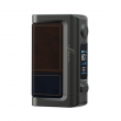 Elektronický grip: Eleaf iStick Power 2 Mod (5000mAh) (Dark Brown)