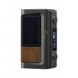 Elektronický grip: Eleaf iStick Power 2 Mod (5000mAh) (Blue)
