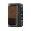 Elektronický grip: Eleaf iStick Power 2 Mod (5000mAh) (Light Brown)