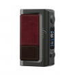Elektronický grip: Eleaf iStick Power 2 Mod (5000mAh) (Red)