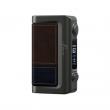 Elektronický grip: Eleaf iStick Power 2C Mod (Dark Brown)