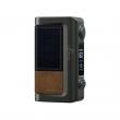 Elektronický grip: Eleaf iStick Power 2C Mod (Blue)
