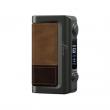 Elektronický grip: Eleaf iStick Power 2C Mod (Light Brown)