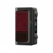 Elektronický grip: Eleaf iStick Power 2C Mod (Red)