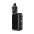 Elektronický grip: Eleaf iStick Power 2 Kit s GTL Pod Tank (5000mAh) (Black)