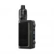 Elektronický grip: Eleaf iStick Power 2C Kit s GTL Pod Tank (Black)