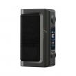 Elektronický grip: Eleaf iStick Power 2 Mod (5000mAh) (Black)