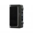 Elektronický grip: Eleaf iStick Power 2C Mod (Black)