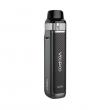 Elektronická cigareta: VooPoo Vinci X 2 Mod Pod Kit (Carbon Fiber)