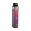 Elektronická cigareta: VooPoo Vinci X 2 Mod Pod Kit (Neon)