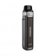 Elektronická cigareta: VooPoo Vinci X 2 Mod Pod Kit (Pine Grey)
