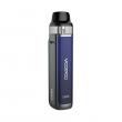 Elektronická cigareta: VooPoo Vinci X 2 Mod Pod Kit (Velvet Blue)
