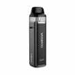 Elektronická cigareta: VooPoo Vinci 2 Mod Pod Kit (1500mAh) (Carbon Fiber)