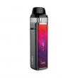 Elektronická cigareta: VooPoo Vinci 2 Mod Pod Kit (1500mAh) (Neon)