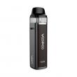Elektronická cigareta: VooPoo Vinci 2 Mod Pod Kit (1500mAh) (Pine Grey)