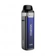 Elektronická cigareta: VooPoo Vinci 2 Mod Pod Kit (1500mAh) (Velvet Blue)